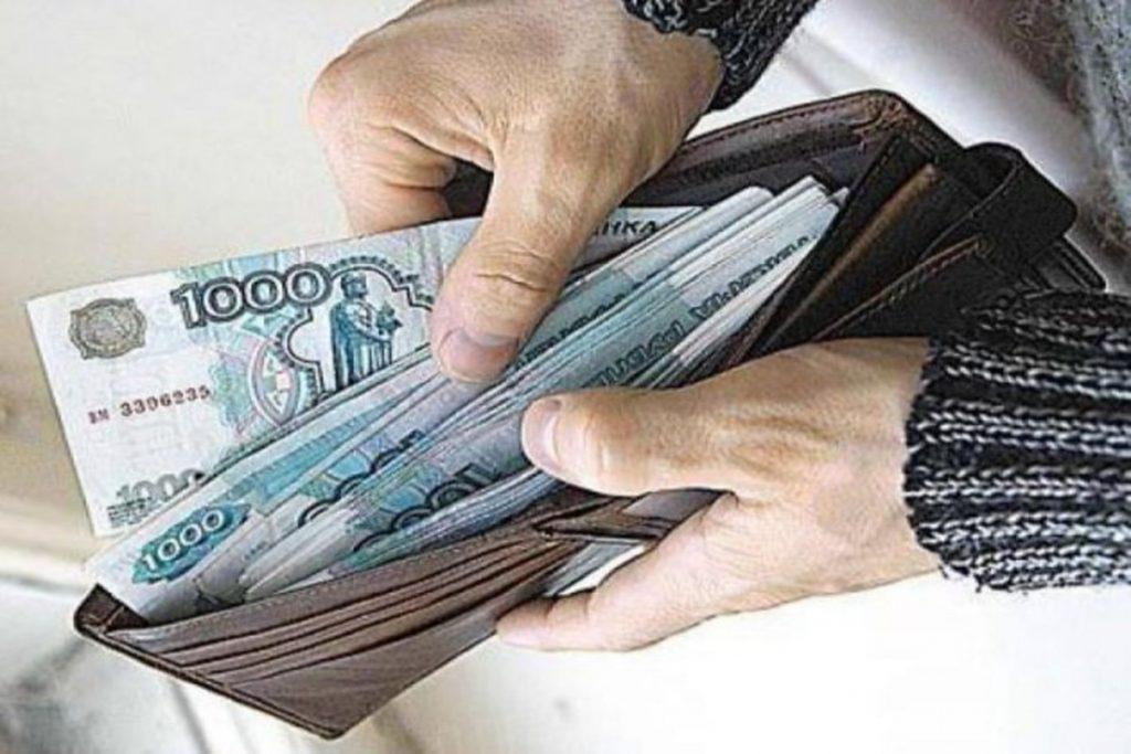 Зарплата в МЧС в 2019 году: будет ли повышение?