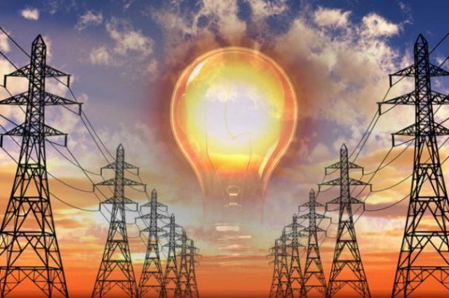 Прогноз цен на электроэнергию в 2019 году в России