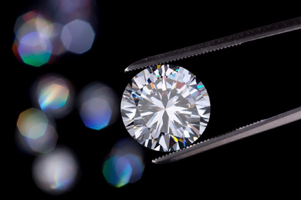 Прогноз цен на бриллианты в 2019 году