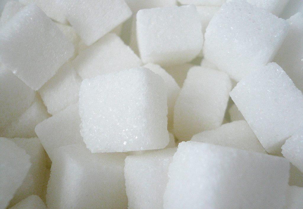 Прогноз цен на сахар в 2019 году в России