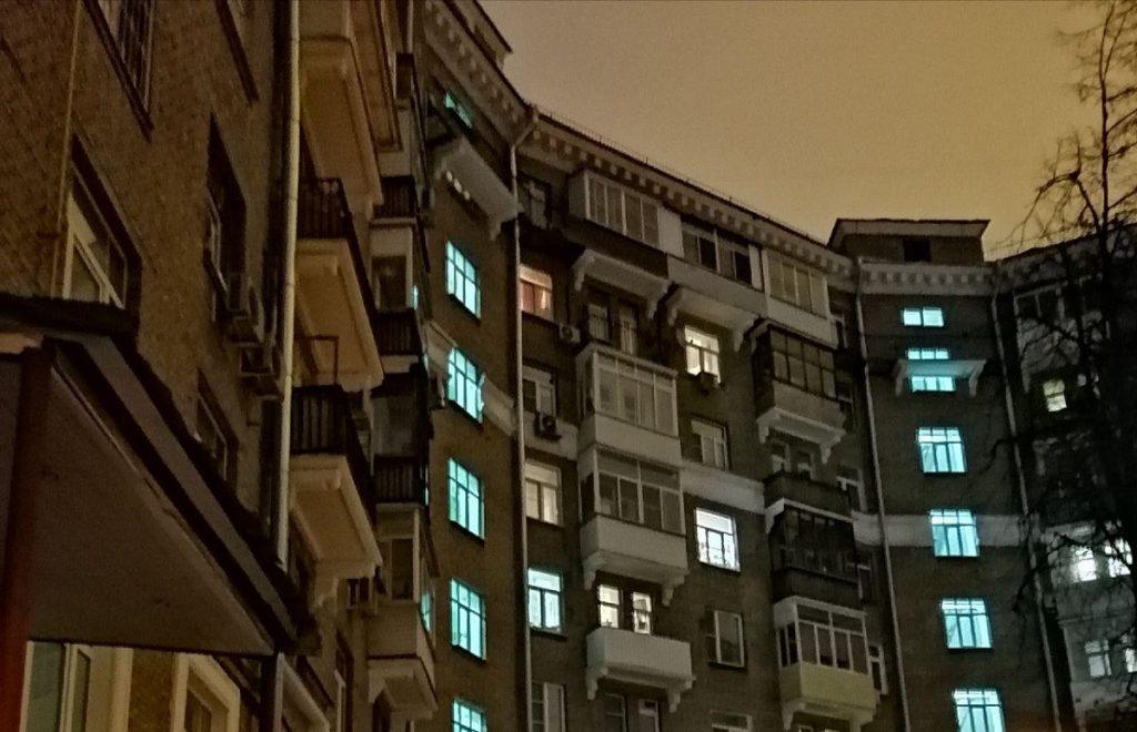 Прогноз цен на квартиры в 2019 году