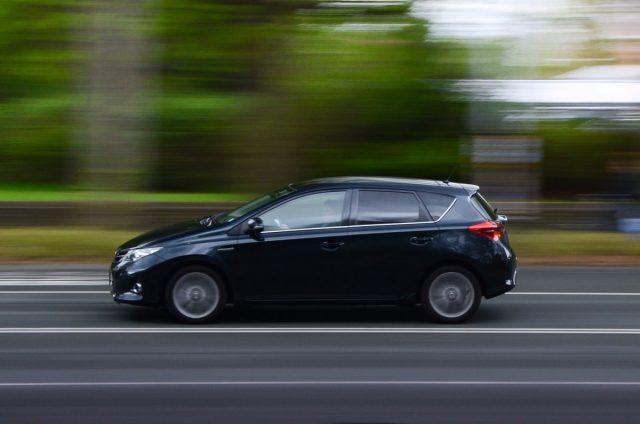 Прогноз цен на подержанные автомобили в 2019 году