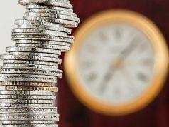 ЦБ не пустил НПФ в зону структурного риска - Регулятор отказался расширить возможности для инвестиций пенсионных накоплений