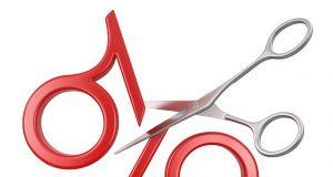 Риски для мировой торговли увеличивают вероятность понижения процентных ставок