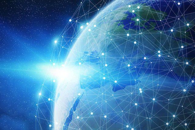 Китайская криптограмота: как стать мировым лидером блокчейна, запрещая с