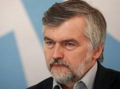 Клепач не ждет снижения ключевой ставки ЦБ РФ