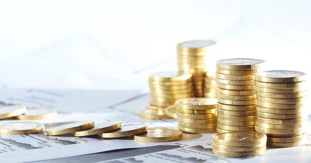 Страховщикам грозит докапитализация