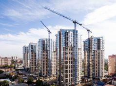 ЦБ предложил ввести субсидирование ставки при проектном финансировании застройщиков
