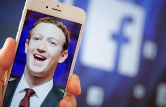 Facebook обсуждает с регулятором США запуск своей криптовалюты GlobalCoin