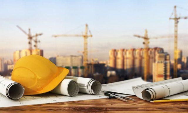 Якушев: требования к застройщикам жилья будут снижаться после перехода на счета эскроу
