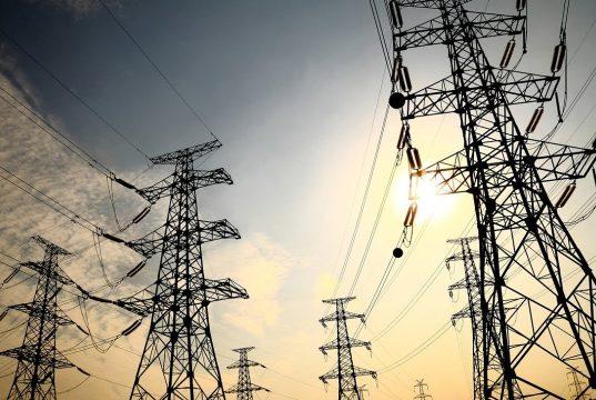 В России ужесточили наказание за воровство электричества