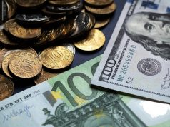 Почему рубль в июне ослабеет и пора ли покупать валюту к отпускам