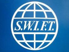 Банки нескольких стран собираются подключаться к российскому аналогу SWIFT