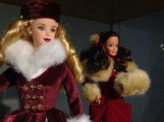 Акции производителя кукол «Барби» внезапно пошли в рост. В чем причина?