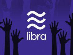 Сооснователь Facebook предупредил о рисках криптовалюты Libra