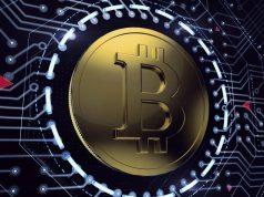 В РФ могут разрешить куплю-продажу криптовалют