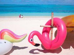 Эксперты рассказали, на каких зарубежных курортах не обойтись без наличных