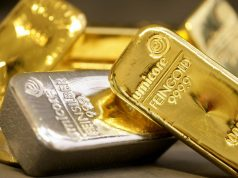 Золото в ближайшее время будет дорожать - эксперты