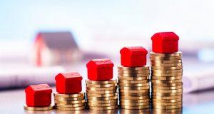 Совфед одобрил закон об отмене НДФЛ при ипотечных каникулах