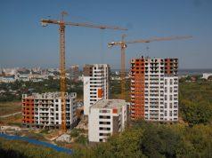 Что нужно знать о покупке квартиры в новостройке после 1 июля