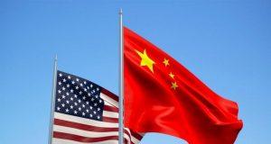 Россия решила воспользоваться торговой войной и «подвинуть» Китай