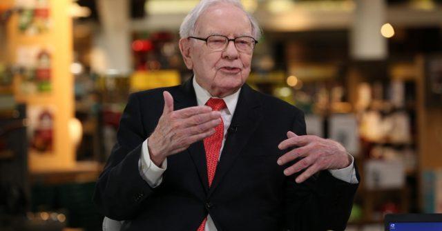 Легендарный инвестор установил рекорд