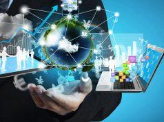 Госдума рассмотрит инициативы о развитии цифровой экономики