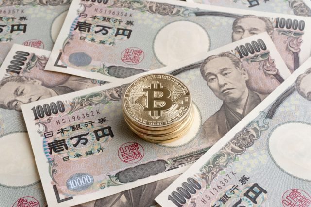 BITPoint Japan, ведущая операции с криптовалютами, заявила о крупной утечке средств