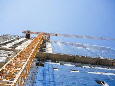 Набиуллина: Переход к эскроу-счетам в строительстве снизит его темпы, но оздоровит сектор