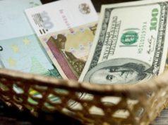 Сбербанк предрек рублю взлет