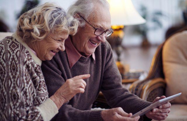 Новую пенсионную реформу отложат