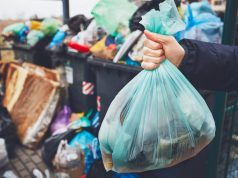 В России захотели взимать плату за вывоз мусора по-новому