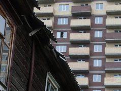 64 тысячи россиян переедут из аварийного жилья до конца 2020 года