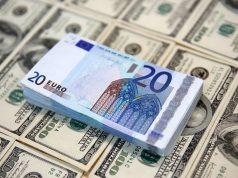 Оклад с пятью нулями. Некоторые компании в регионах ЦФО готовы платить своим сотрудникам по-европейски