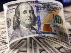 Курс доллара: учитываем важные тонкости и нюансы