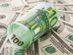 Когда и почему курс евро может упасть ниже 70 рублей