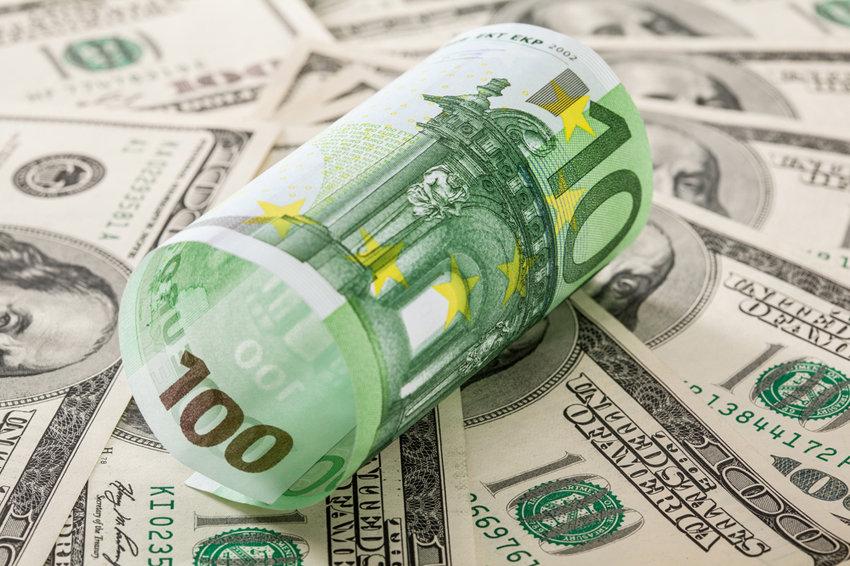 найти друзей картинки деньги доллары евро сложилась судьба