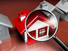 Страхование жилья выводят на старт. Компании опасаются срыва запуска механизма защиты недвижимости от ЧС