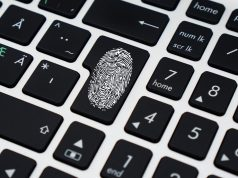 ЦБ РФ снизит для банков ставку резервирования по кредитам, выданным по биометрии