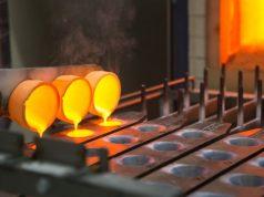 Цены на никель достигли годового максимума. Кто от этого выиграет?