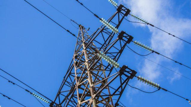 Власти отказались спасать россиян от дорогого электричества