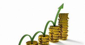 Ключевая ставка ЦБ отвязалась от инфляции и ее ожиданий