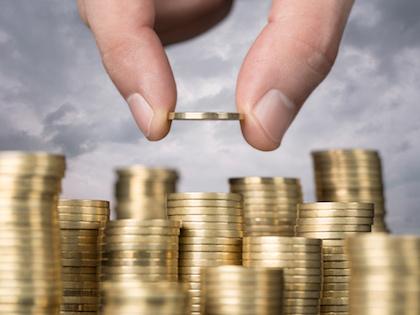 ЦБ установил нормативы для расчета показателя долговой нагрузки заемщиков МФО