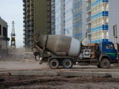 Недвижимость в Крыму продолжает расти в цене