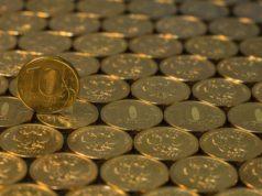 Эксперты прокомментировали решение ЦБ поднять ключевую ставку