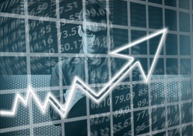 Сбербанк нарастил прибыль за первое полугодие до 639 млрд рублей