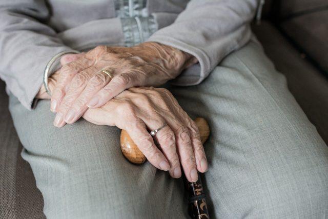 ПФР назвал категории оставшихся без пенсии россиян в 2021 году