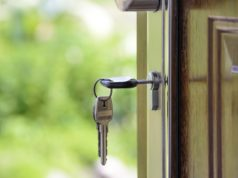 Правительство окажет помощь семьям при аренде жилья