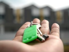 В 2020 году 20% ипотечных кредитов выдали в рамках ипотечной программы