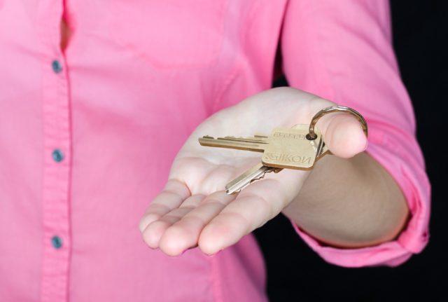 Льготная ипотека подняла цены на новостройки на 33%